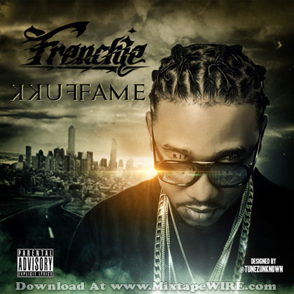 Frenchie-Fukk-Fame