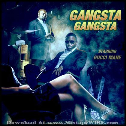 Gangsta-Gucci