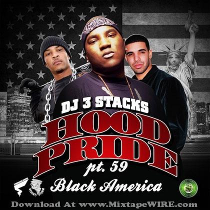 Hood-Pride-pt-59