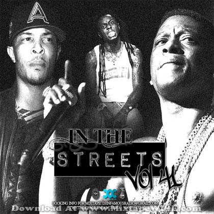 In-The-Streets-41
