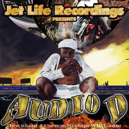 Jet-Life-Audio-D