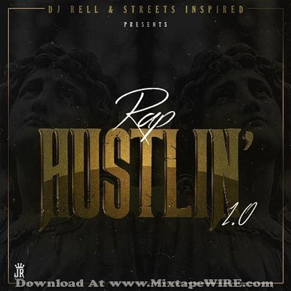 Rap-Hustlin-10