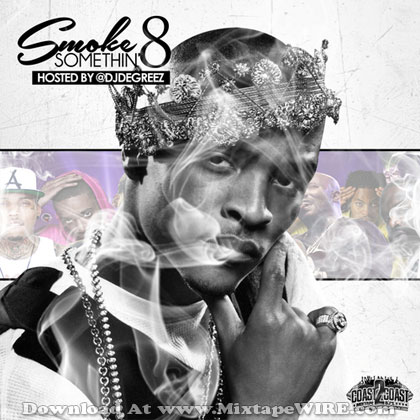 Smoke-Somethin-8