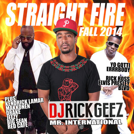Straight-Fire-Fall-2014