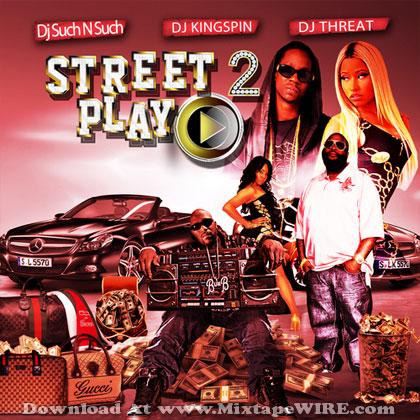 Street-Play-Vol-2