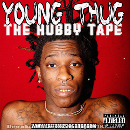 The-Hubby-Tape