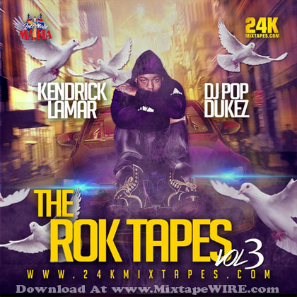 The-Rok-Tapes-Vol-3