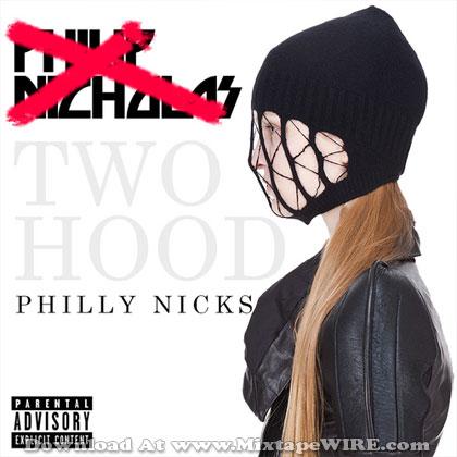 Two-Hood