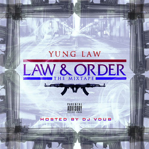 yung-law-and-order