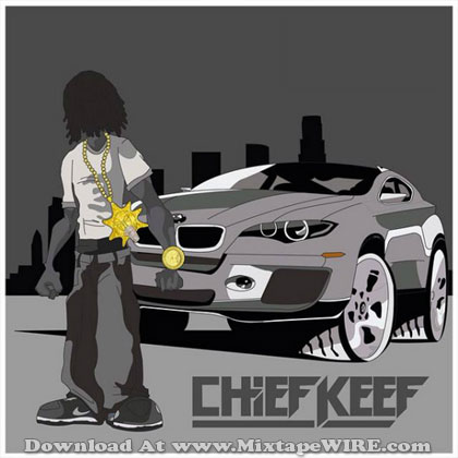 Chief-Keef-Global