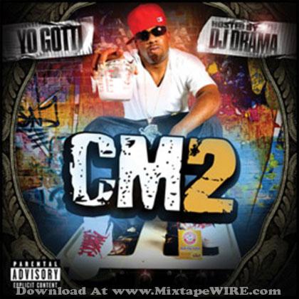 Cocaine-Muzik-2