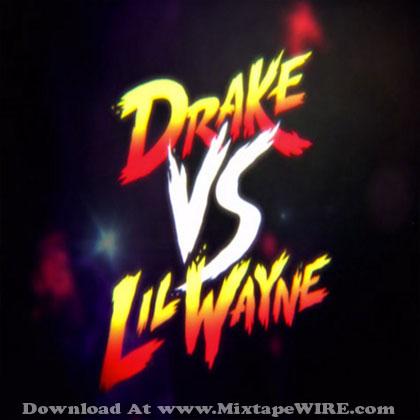 DRAKE-VS-LIL-WAYNE