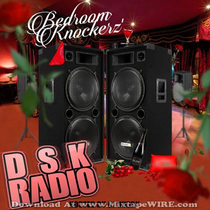 DSK-Radio