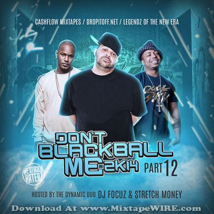 Dont-Blackball-Me-2k14-Pt-12