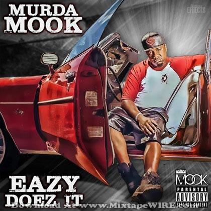 Eazy-Doez-It