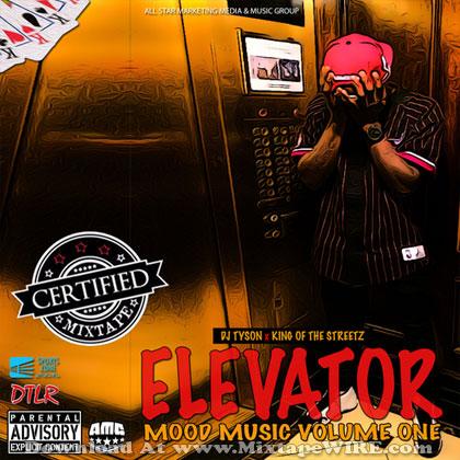Elevator-Mood-Music