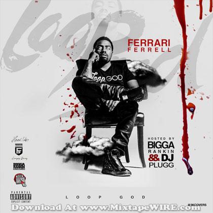 Ferrari-Farrell