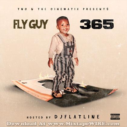 Fly-Guy-365