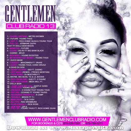 Gentlemen-Club-Radio-13