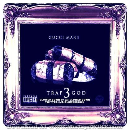 Gucci-Mane-Trap-God-3