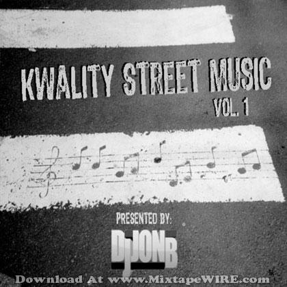 Kwality-Street-Music-Vol-1