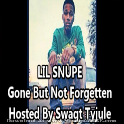 Lil-Snupe-Gone-But-Not-Forgetten