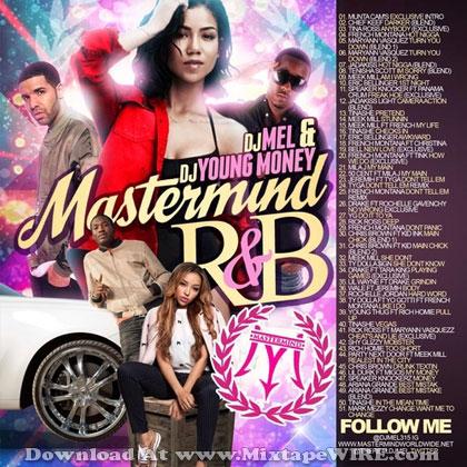 Mastermind-RnB-1
