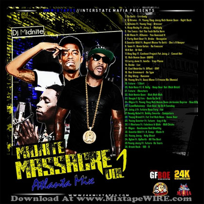 Midnite-Massacre-Vol-1