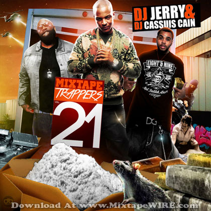 Mixtape-Trappers-21