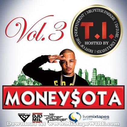 MoneySota-3