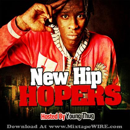 New-Hip-Hopers-Vol-1