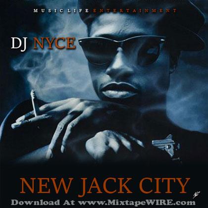 New-Jacl-City