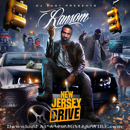 New-Jersey-Drive