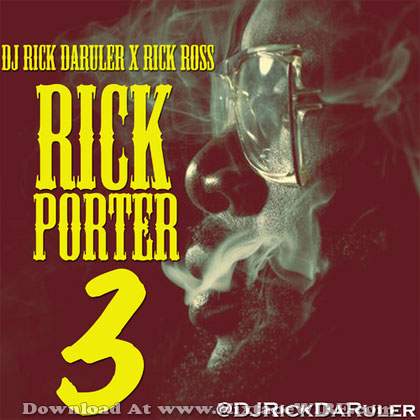 Rick-Porter-3