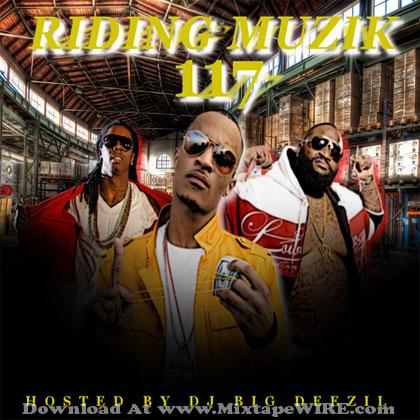 Riding-Muzik-117