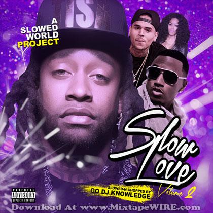 Slow-Love-2