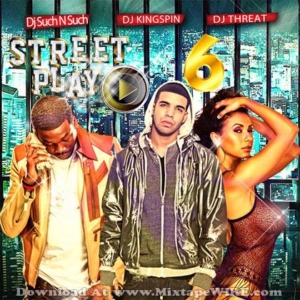 Street-Play-Vol-6