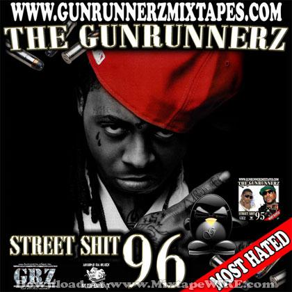 Street-Shit-96