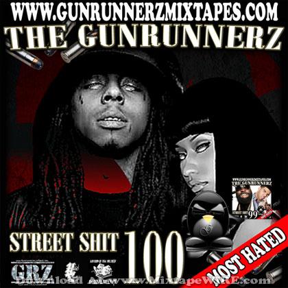 Street-Shit-Pt-100
