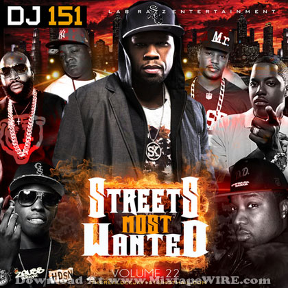 Streets-Most-Wanted-22