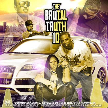 The-Brutal-Truth-10