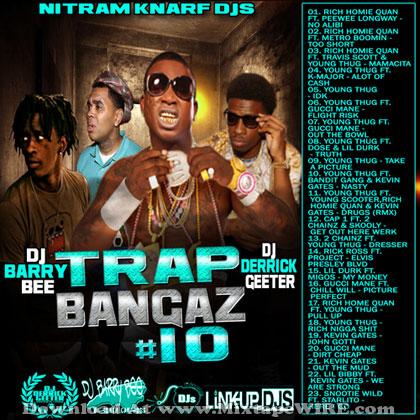 Trap-Bangaz-10