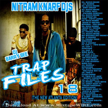 Trap-Files-18