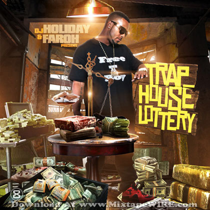 Trap-House-Lottery