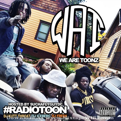 We-Are-Toonz-RadioToon