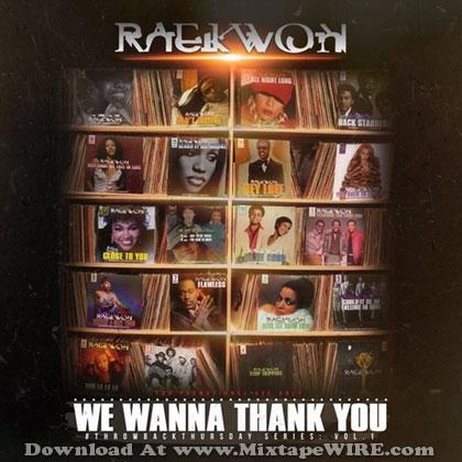 We-Wanna-Thank-You-Raekwon