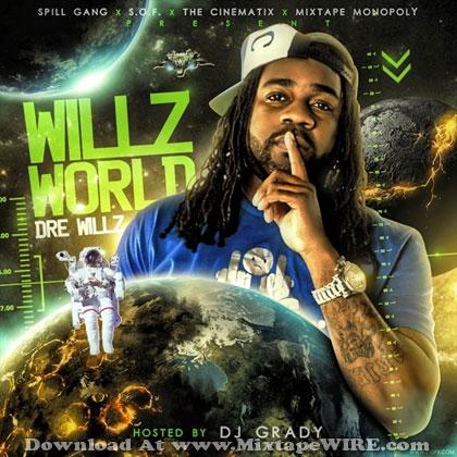 Willz-World