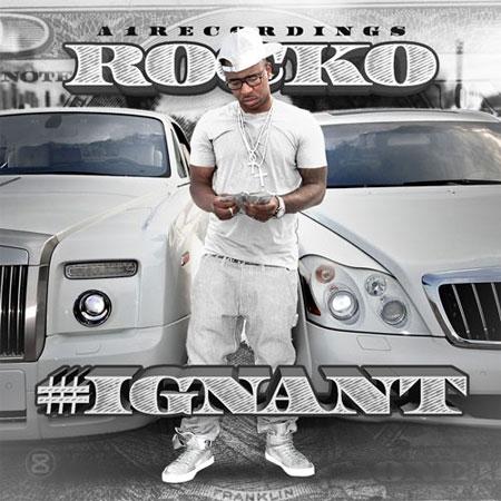 ocko-ignant-mixtape