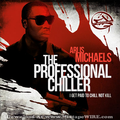the-professional-Chiller