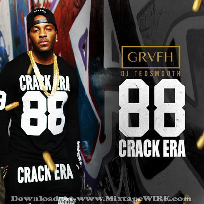 88-Crack-Era